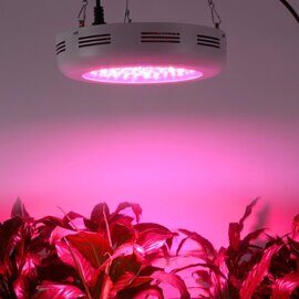 tri-bands-hydroponic-horticulture-led-grow-lamp.jpg